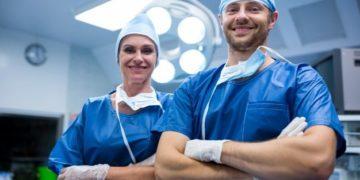 Colombia entre los destinos más buscados para las cirugías plásticas