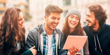 ¿Cuáles son las cirugías estéticas más demandadas por los millennials?