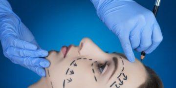 Las operaciones de cirugía estética se disparan