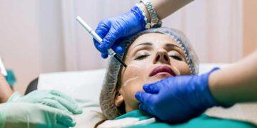 ¿Qué diferencias hay entre Cirugía Plástica, Estética y Reparadora?